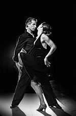 Downtown Delarber in Thomasville is offering Country Western & Line Dancing as well as Salsa & Cha Cha lessons every Tuesday eveing, beginning 2/12/13.
